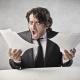 7 fouten en blunders van schrijvers