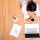5 tips om voor het web te schrijven