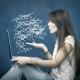 Acht tips om een blog te starten met Blogger