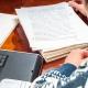 Jouw manuscript herschrijven? Lees deze schrijftips.