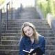 Schrijftips voor de derde week van National Novel Writing Month