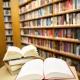 Jouw boek in de winkel? Lees dan deze schrijftips.