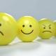 emoties beschrijven