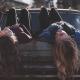 Vijf tips om realistische tienerpersonages te creëren