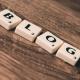 Waarom iedere schrijver zou moeten bloggen