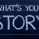 8 manieren om je verhaal levendig te maken