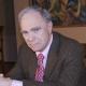 Schrijfdocent Robert McKee, expert in old school storytelling