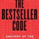 De bestsellercode bestaat en wij leggen hem uit!