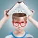 5 tips om kinderen te laten schrijven