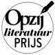 De shortlist van de Opzij Literatuurprijs is bekend.
