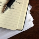 Een basis leggen is cruciaal bij het schrijven van een verhaal.