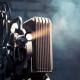 5 tips om je boek te verfilmen