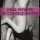 Niña Weijers, De consequenties