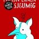 Cover van Sjeumig van Pepijn Lanen.