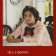 Ida Simons, Een dwaze maagd