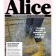 Schrijven Magazine presenteert: literair tijdschrift Alice