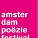 Online kaarten te koop voor Amsterdam Poëziefestival 2014