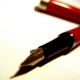 Een goede tijdsplanning is cruciaal als je schrijver wil worden.