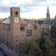 Een schrijfwandeling door Amsterdam op Schrijven Online