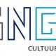 Bervoets, Boekwijt en Wortel in the running voor BNG Literatuurprijs 2014