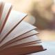 De gereedschapskist van de schrijver: boekeindes