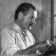 Met een nieuwe app krijg je feedback van Hemingway.