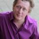 Workshop Geert Kimpen - Schrijven Magazine Schrijfdag 2017