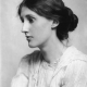 5 memorabele schrijfquotes voor schrijvende vrouwen