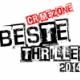 Stem op jouw favoriete thriller, YA-thriller en fantasyboek