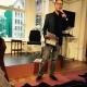 Verslag schrijfworkshop Remco Volkers