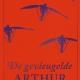 Win de nieuwste roman van Arthur Japin