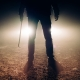 10 fouten die een thrillerschrijver nooit mag maken