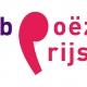 Nominaties VSB Poëzieprijs bekend