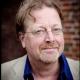 Week van het Schrijven Maarten Carbo