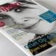 De Volkskrant lovend over Schrijven Magazine