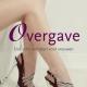Erotische verhalenbundel 'Overgave' verschijnt februari 2014 bij Passage