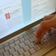 Heb je schrijfambities, dan zul je jezelf online moeten profileren.
