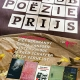 Genomineerden VSB Poëzieprijs op tournee 2015