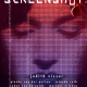 Screenshot, de crowd novelle van Schrijven Online, wordt in juni gepubliceerd