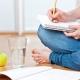 Schrijven is gezond, geen schrijver die eraan twijfelt!