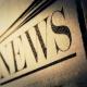 Literaire nieuws: een overzicht