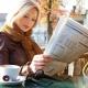 Nieuws over het tijdschrift De Titaan, Wereldbibliotheek en 'Literaire Moeders'