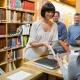 Vier redenen waarom onafhankelijke boekhandels het goed doen