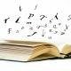 Schrijven Online heeft voor jou de 5 leukste taalboeken op een rijtje gezet.