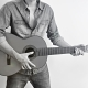 Schrijven Online geeft je tips voor het schrijven van een songtekst