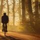 Doe mee aan de Giro di Poesia. Lees meer op Schrijven Online.