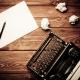 Scheltema's Schrijversacademie zoekt schrijftalent
