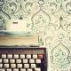 De tweede poëzieopdracht van de Poëzieweek op Schrijven Online.