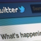 David Mitchell publiceert kort verhaal op Twitter