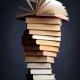 Overzicht van literair nieuws - week 27